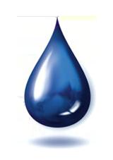 water_drop1