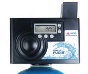 The Master Fusion Series and Ozone Technology